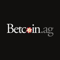 betcoin logo bitcoin betting cryptoblokes