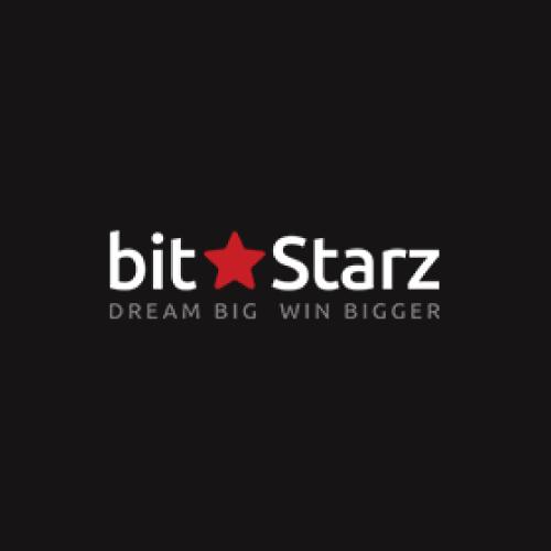 bitstarz logo cryptoblokes