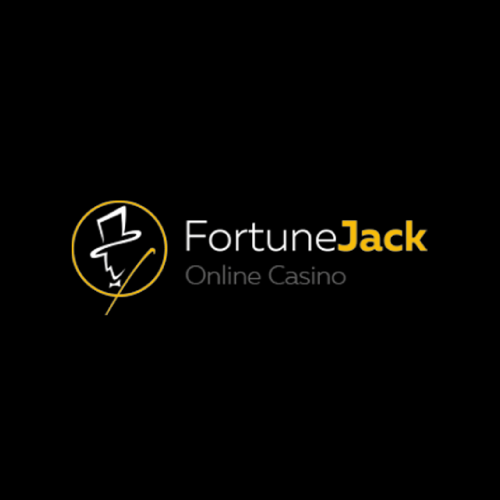 fortunejack logo cryptoblokes