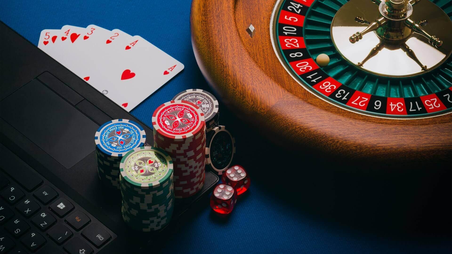 gambling with bitcoin blog cryptoblokes