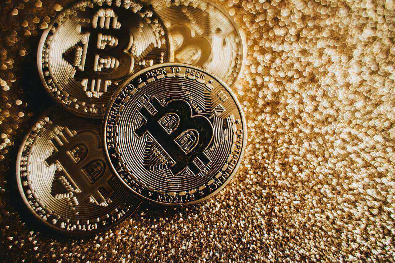 what is bitcoin blog cryptoblokes