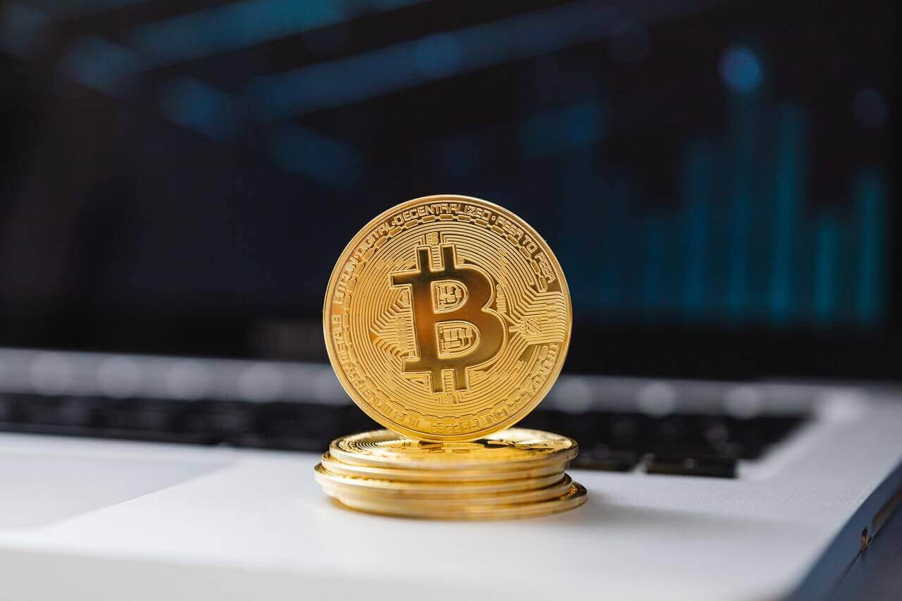 what is bitcoin mining blog cryptoblokes