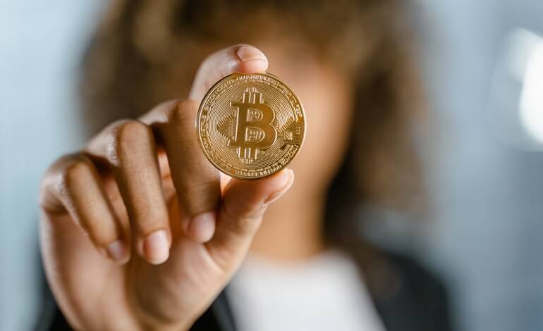 bitcoin guide featured image
