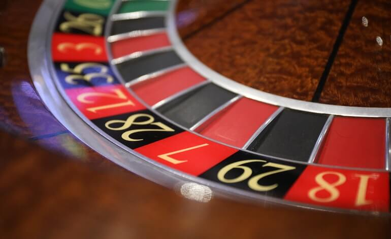 gambling addiction featured image