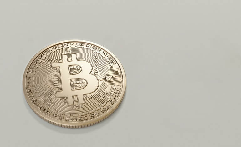 how bitcoin works featured image