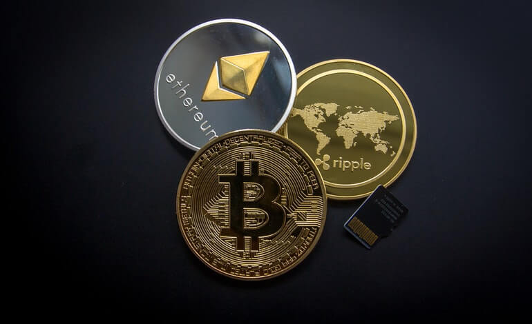 how do bitcoin transactions work featured image