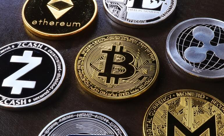 how to mine bitcoin featured image
