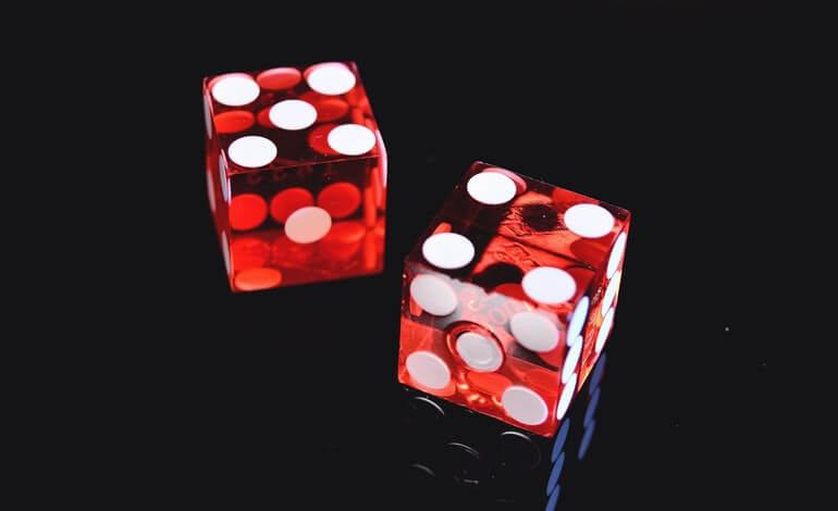 Online Gambling Guide featured image
