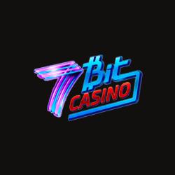7BitCasino-Logo-Best-Bitcoin-Casino