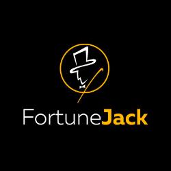 Fortune-Jack-Logo-Best-Bitcoin-Casino