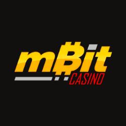 MBitCasino-Logo-Best-Bitcoin-Casino